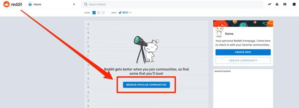 Amazon FBA Reddit