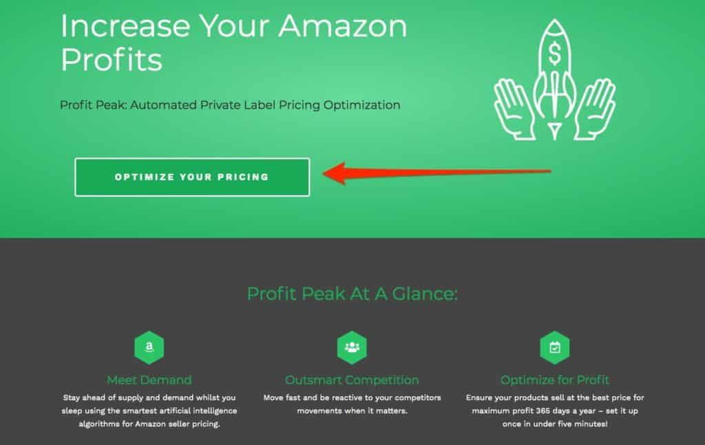Best Repricer Amazon Splitly